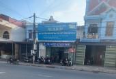 Chính chủ Cần Bán Gấp lô Đất Mặt Tiền Kinh Doanh Vị Trí Đẹp Tại Đông Bình Khu Thị Trấn Rạng Đông