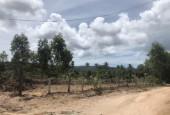 Đất Sơ Đồ Phú Quốc Bến Tràm    Cơ Hội Vàng mùa dịch   Gía từ 200 triệu/nền   KDL Suối Đá Bàn