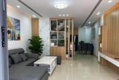 Chào bán ngôi nhà 3 tầng mới hoàn thiện Kiệt Oto đường Phạm Nhữ Tăng.