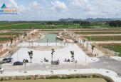 Mở Bán Đợt 1 Đất Nền Đấu Giá Vị Trí Đắc Địa Tại Huyện Đông Sơn, Thanh Hóa