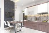 Bán căn hộ chung cư siêu đẹp tiện lợi Hậu Giang - Cần Thơ