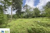 bán mảnh đất 800m2 tại thôn trung chải-y tý-bát xát-lào cai!
