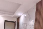 Bán Trung KÍnh 7 Tầng THANG MÁY 64m 7m MT 12 phòng khép kín