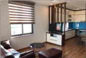Bán Toà nhà Apartment Xuân La Tây Hồ 200m 8 tầng mới tinh - Cho thuê cực lãi