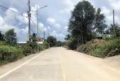 đất nền siêu đẹp 90m2 ở Phú Quốc Kiên Giang