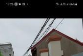 Chính chủ cần bán đất tại Vĩnh Lộc, Thư Phú, Thường Tín, HN