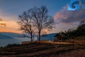 Bán Đất Thôn Mò Phú Chải 2000m2, ngay điểm trường thôn Y Tý – Bát Xát – Lào Cai