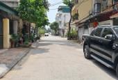 Bán nhà đất ngõ 604 Ngọc Thuỵ - Long Biên 113m2, ô tô tránh, 0904691185