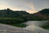 1.8 ha thu 1.5 tỷ mảnh rsx đẹp lung linh tại Thu Phong Cao Phong ( SB)  0865356782