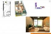Tại sao nên đầu tư căn hộ khách sạn tại Wyndham Thanh Thuỷ?