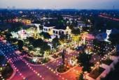 Mở Bán Bảng Hàng Mới - Chính sách ưu đãi tốt nhất từ trước đến giờ tại Khu đô thị
