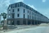 Dự án TNR Stars  Thái Hòa mở bán đất nền và nhà phố