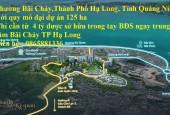 Hot Hot Giá Khởi Điểm Mở Bán Siêu Ưu Đãi Cho Dự Án The Astro Hạ Long Bay