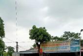Chính Chủ Cần Bán Lô Đất Vị Trí Đẹp Tại Huyện Bắc Quang,Tỉnh Hà Giang
