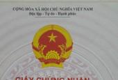 Chính Chủ Bán Nhà Có Vị Trí Đẹp Tại Mỹ Phú, Cao Lãnh, Đồng Tháp.