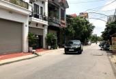 Bán nhà 3 tầng xây độc lập khu phân lô Bùi Thị Từ Nhiên, Đông Hải 1, Hải An, Hải Phòng
