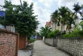 Bán lô đất thôn 12 xã Thiên Hương, Thuỷ Nguyên. dt 70m. hướng đông nam. giá 750tr