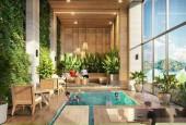 Chỉ duy nhất trong tháng 9, khách hàng được mua căn hộ  DRAGON CASTLE với chiết khấu lên tới 12%