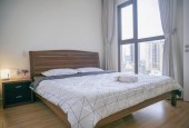 Căn hộ giá rẻ không đối thủ - chỉ 900tr/căn hoàn thiện nội thất- Camera an ninh 24/7/ Liên hệ ngay 0936 468 489