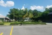 Cần Bán Nhà Xưởng Rộng 7Ha Vị Trí Đẹp Tại KCN Nhơn Trạch Đồng Nai