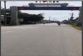 Cần Bán Nhanh Nhà 1Trệt 1 Lầu  Gần KCN Cầu Tràm Huyện Cần Đước Long An 81m2