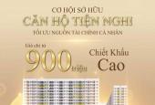 Món hời đầu tư- thu lợi nhuận khủng sau dịch với căn hộ 900 triệu Legacy Thuận An- Tư vấn miễn phí: 0936 468 489