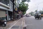 Bán Nhà Mặt Phố Nguyễn Văn Linh - Kinh Doanh sầm uất Ngày Đêm. Diện tích 27m2 - Giá 2,7 tỷ