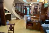 Bán nhà mặt phố Ngọc Thụy 125m2, MT 6m, kinh doanh, văn phòng, nhỉnh 12 tỷ