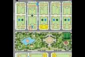 Dự án Century City cách sân bay Long Thành 2km - Ra mắt sản phẩm vị trí đẹp - 2 tỷ6