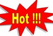 Hot Hot Hot!!!Chính Chủ Cần Bán Gấp Lô Đất Mặt Tiền Vị Trí Đẹp Tại TP Chí Linh - Hải Dương
