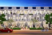 Century City đất nền gần sân bay Long Thành – Giá tốt nhất khu vực – Chỉ từ 18tr/m2