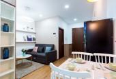 Hiện thực hóa giấc mơ căn hộ dưới 1 tỷ đồng ngay Trung tâm Thành phố - Trả trước chỉ 225tr nhận nhà