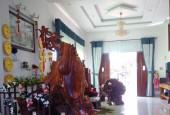 Bán đất mặt tiền đường Nguyễn Biểu, phường Thuận Lộc, Thành Phố Huế
