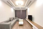 Cho thuê căn hộ cao cấp Sunshine Riverside Nhật Tân, full nội thất giá 13tr/th