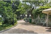 Độc quyền chính chủ nhờ bán hơn 7000m2 HomeStay Tại Phú Mãn - Quốc Oai - Hà Nội!!!!