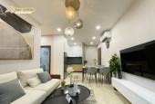 Căn hộ giá tốt ở Bình Dương – Studio, 1 Phòng ngủ +, 2 Phòng ngủ - 27tr/m2