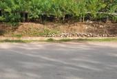 Bán mảnh đất Mộc Châu diện tích 800m2 đã có sẵn thổ cư ,thích hợp đầu cơ chờ tăng giá