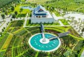 Bán GẤP Mộ Gia tộc Sala Garden 48m2 M8 rẻ nhất thị trường 1.090ty. 0932117895