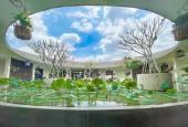 Giá Hot Nhất Thị Trường Sinh Phần Gia Tộc Sala Garden 1ty089
