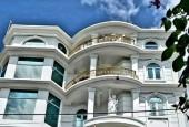 Bán nhà 6 tầng, 2 mặt tiền khu quy hoạch biệt thự Nam Vỹ Dạ, Phường Vỹ Dạ, Tp Huế