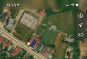 Bán mảnh đất thuộc khu phố sầm uất và phát triển nhất Mộc Châu ,giá rẻ đón đầu sóng cao tốc