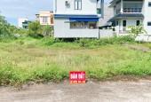Chính Chủ Cần Bán Lô Đất Đẹp Vị Trí Đắc Địa Tại Huyện Lâm Thao, Tỉnh Phú Thọ