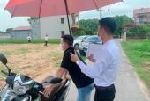 HOT Chính Chủ Cần Bán 3 Lô Đất Đẹp Vị Trí Đắc Địa Tại Huyện Việt Yên, Tỉnh Bắc Giang