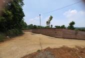 Bán 2599m.400ont đất nghỉ dưỡng bám đường tại Đông Xuân - Quốc Oai -Hà Nội