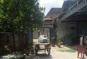 Bán 1100m.180ont khuôn viên nhà ở vườn cây tại Trần Phú - Chương Mỹ - Hà Nội
