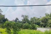 Bán 580m đất trục chính đường làng phù hợp xây nghỉ dưỡng , kinh doanh nhà nghỉ , karaoke tại  Hoàng Văn Thụ huomg Mỹ