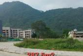 Hot Hot Hot Chính Chủ Cần Bán Lô Góc 2 Mặt Tiền Vị Trí Đẹp Tại Huyện Tân Sơn - Tỉnh Phú Thọ
