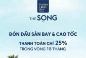 Shop House - Dự Án Thanh Long Bay Huyện Hàm Thuận Nam, Tỉnh Bình Thuận