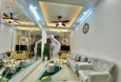 Bán nhà đẹp nội thất lung linh ở Tân Mai, Hoàng Mai, 33m2 x 5T chào 3.5 tỷ