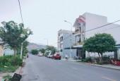 Bán lô đất mặt tiền đường 10,5m Nguyễn Nhược Pháp phường Hòa Minh quận Liên Chiểu